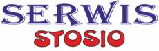 SERWIS STOSIO – Likwidacja szkód komunikacyjnych Dąbrowa Górnicza mechanik Dąbrowa Górnicza